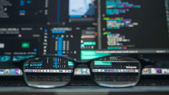 تفاوت طراحی وب سایت به زبان wordpress یا php
