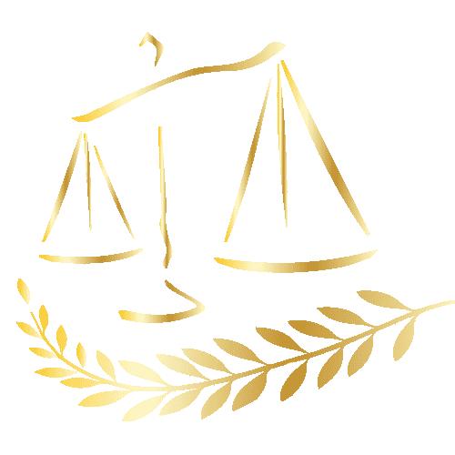 هلدینگ حقوقی دادورزان امین
