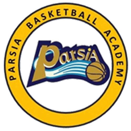 تیم بسکتبال پارسیا