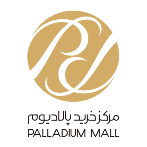 پالادیوم