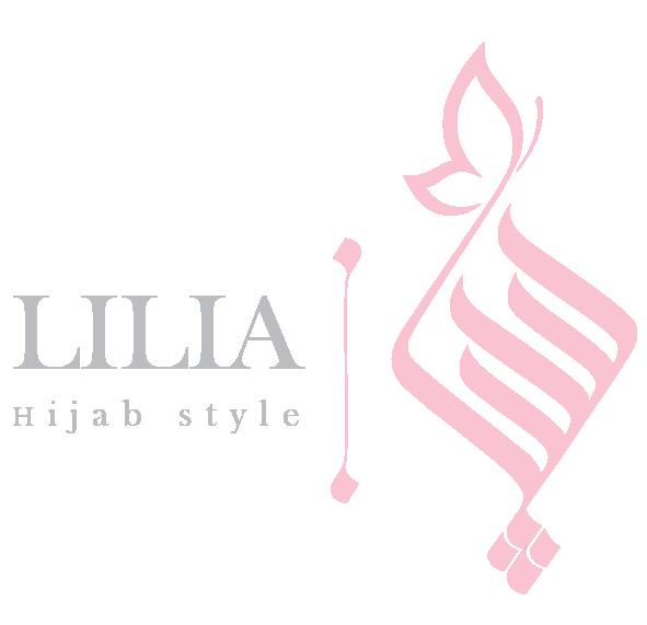 لیلیا