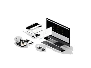 طراحی وب سایت رسپانسیو